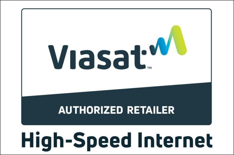 Viasat auth Retailer copy
