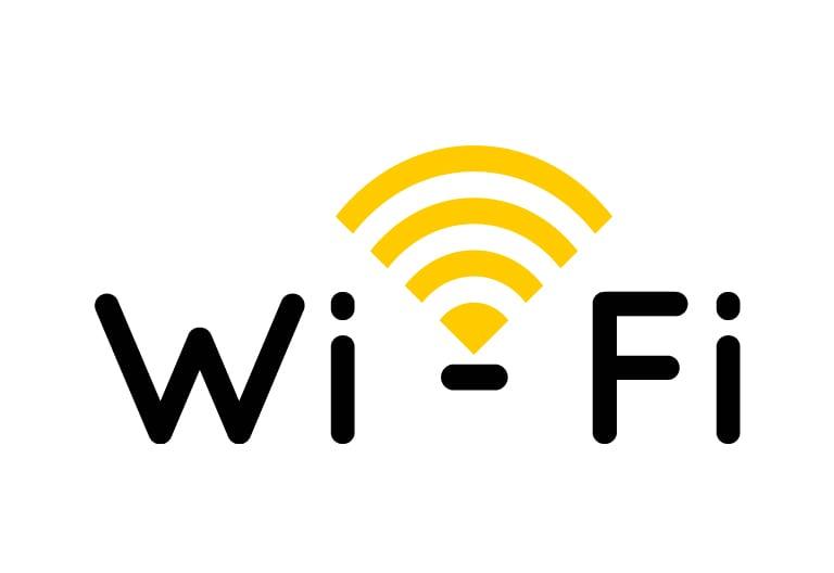 WI-FI copy