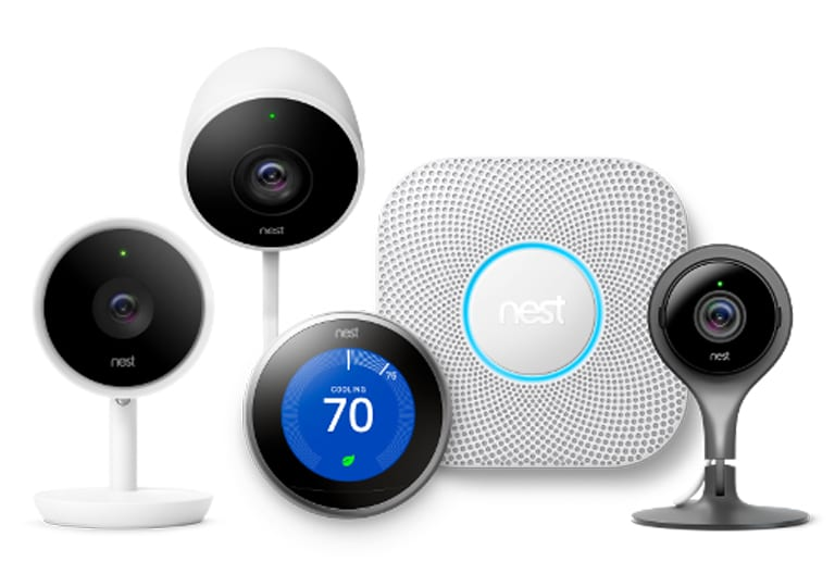 smart-home-nest1